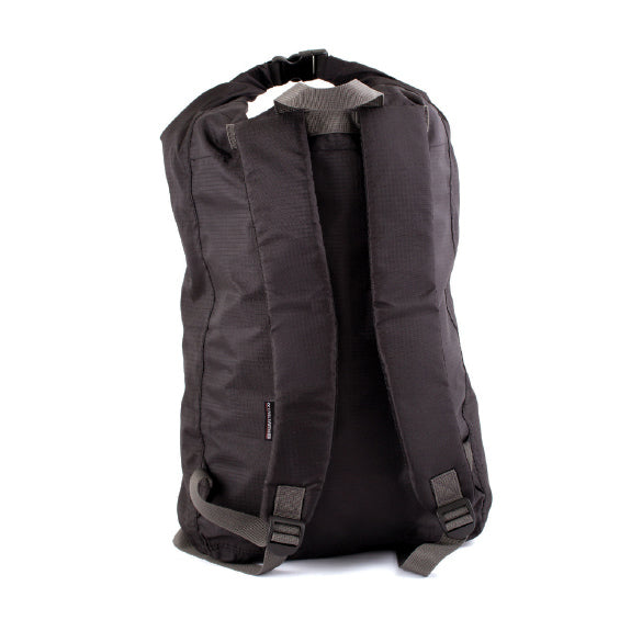Ocean & Earth - Travelite Waterproof Backpack