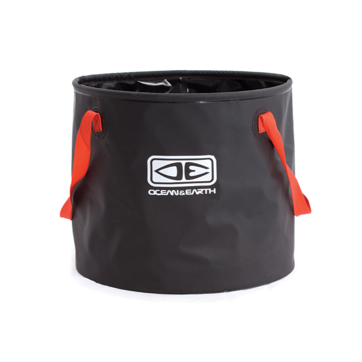 Ocean & Earth - Collapsable High & Dry Wetsuit Bucket
