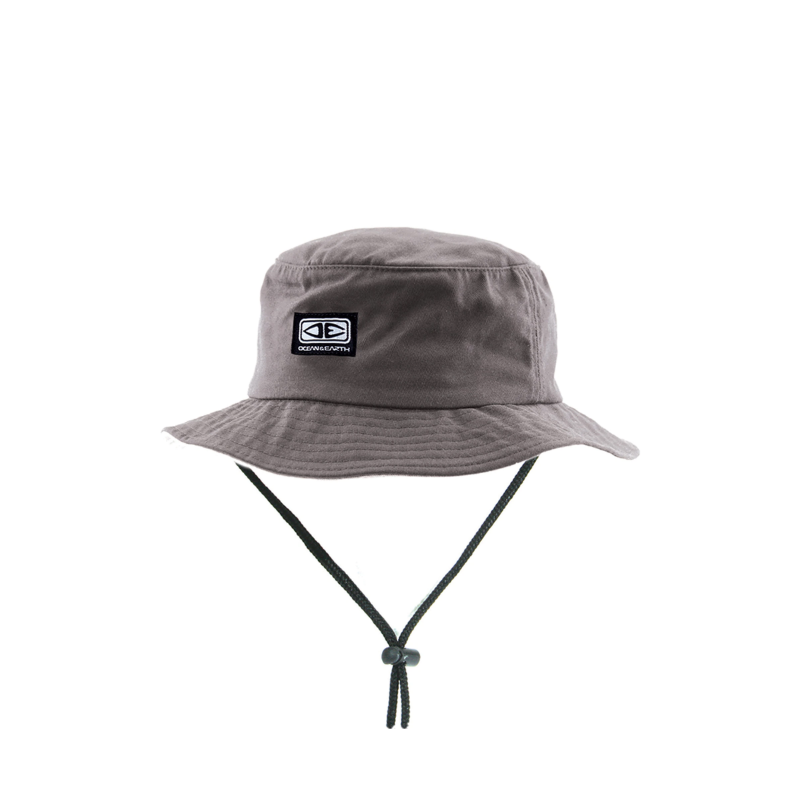 Ocean & Earth - Kids One Dayer Bucket Hat
