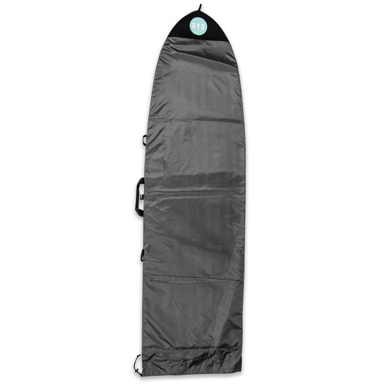 Ryd Brand - True Explore Quad Shortboard Cover