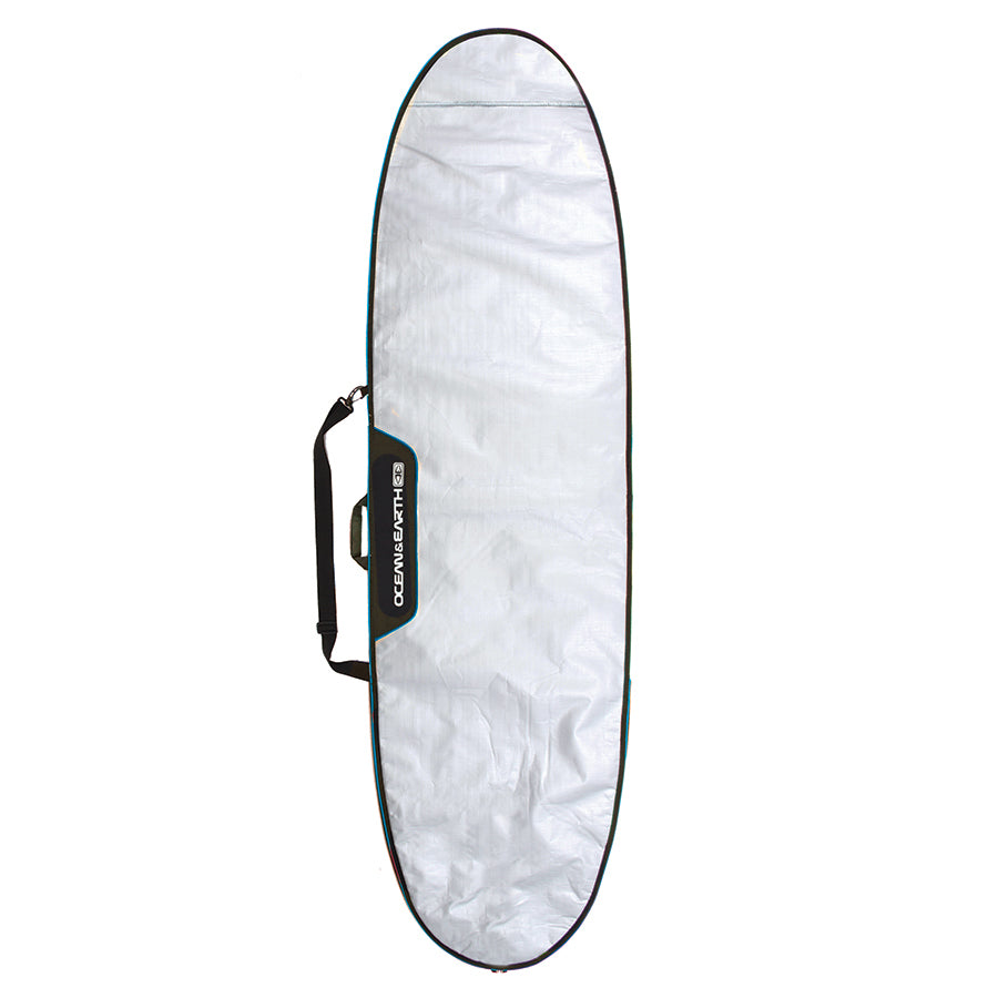 Ocean & Earth - Barry Basic Longboard Cover