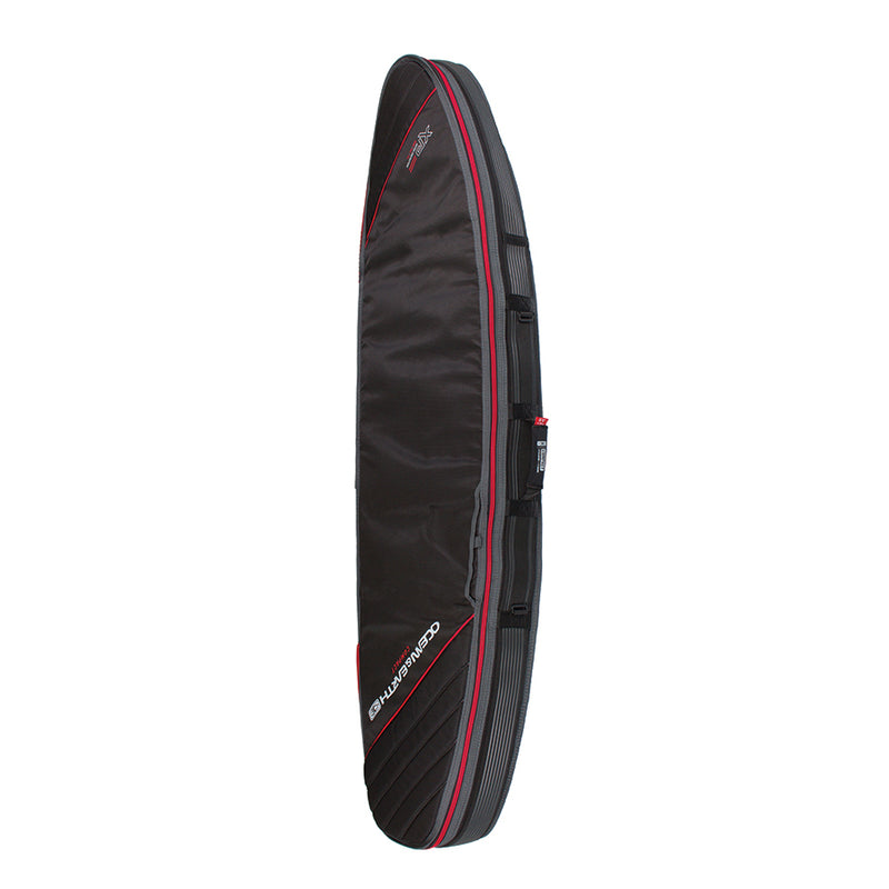 Ocean & Earth - Double Compact Shortboard Cover
