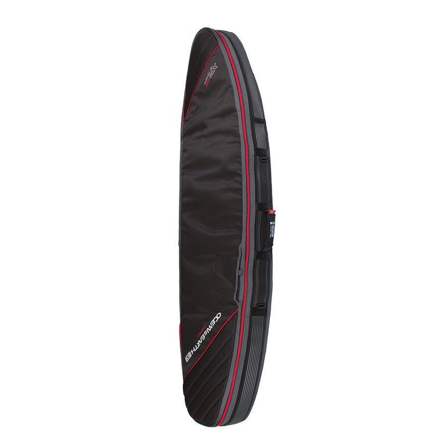 Ocean & Earth - Triple Compact Shortboard Cover