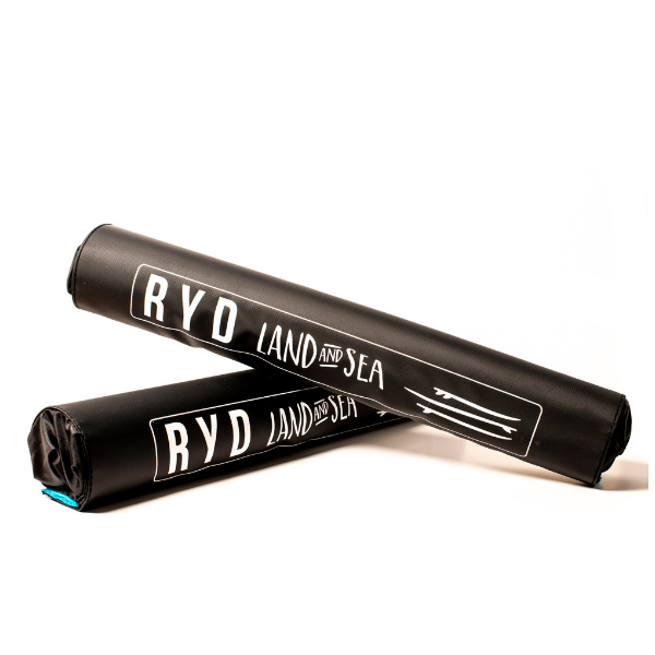 Ryd Brand - Round Roof Rack Covers