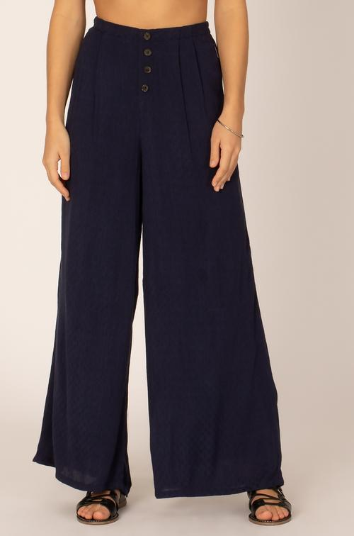 Sisstrevolution - Moon Beaming Pant