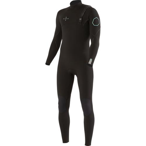 Vissla - High Seas Mens 3/2 Zipless Wetsuit