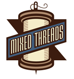 Mixed Threads