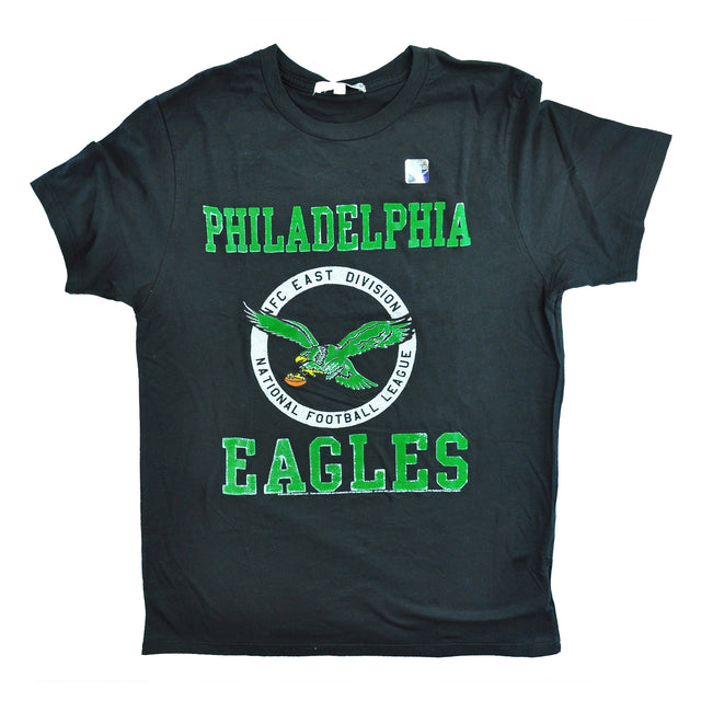 Philadelphia Eagles NFC East by Junk Food