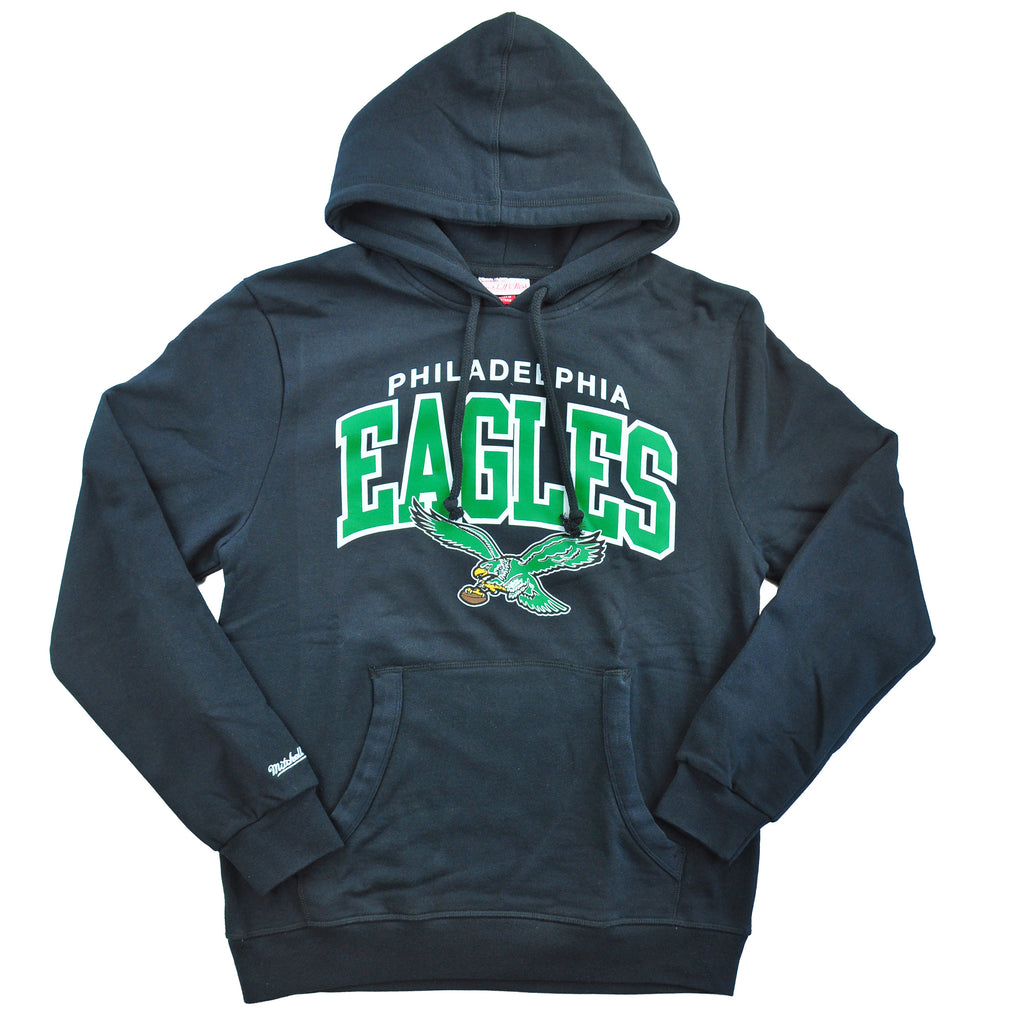new concept 996b0 3b346 Philadelphia Eagles – Mixed Threads