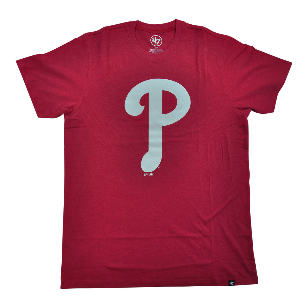 Phillies Imprint Club Tee