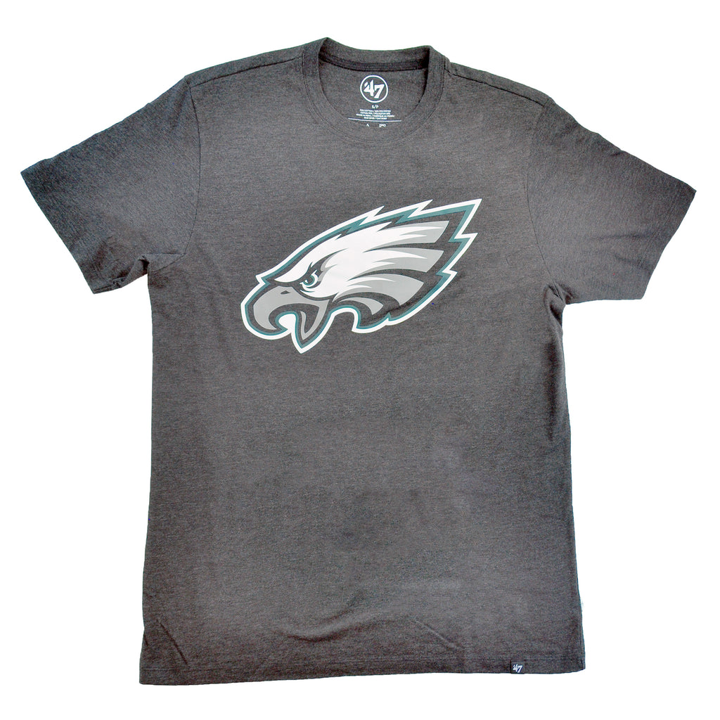Eagles Imprint Club Tee