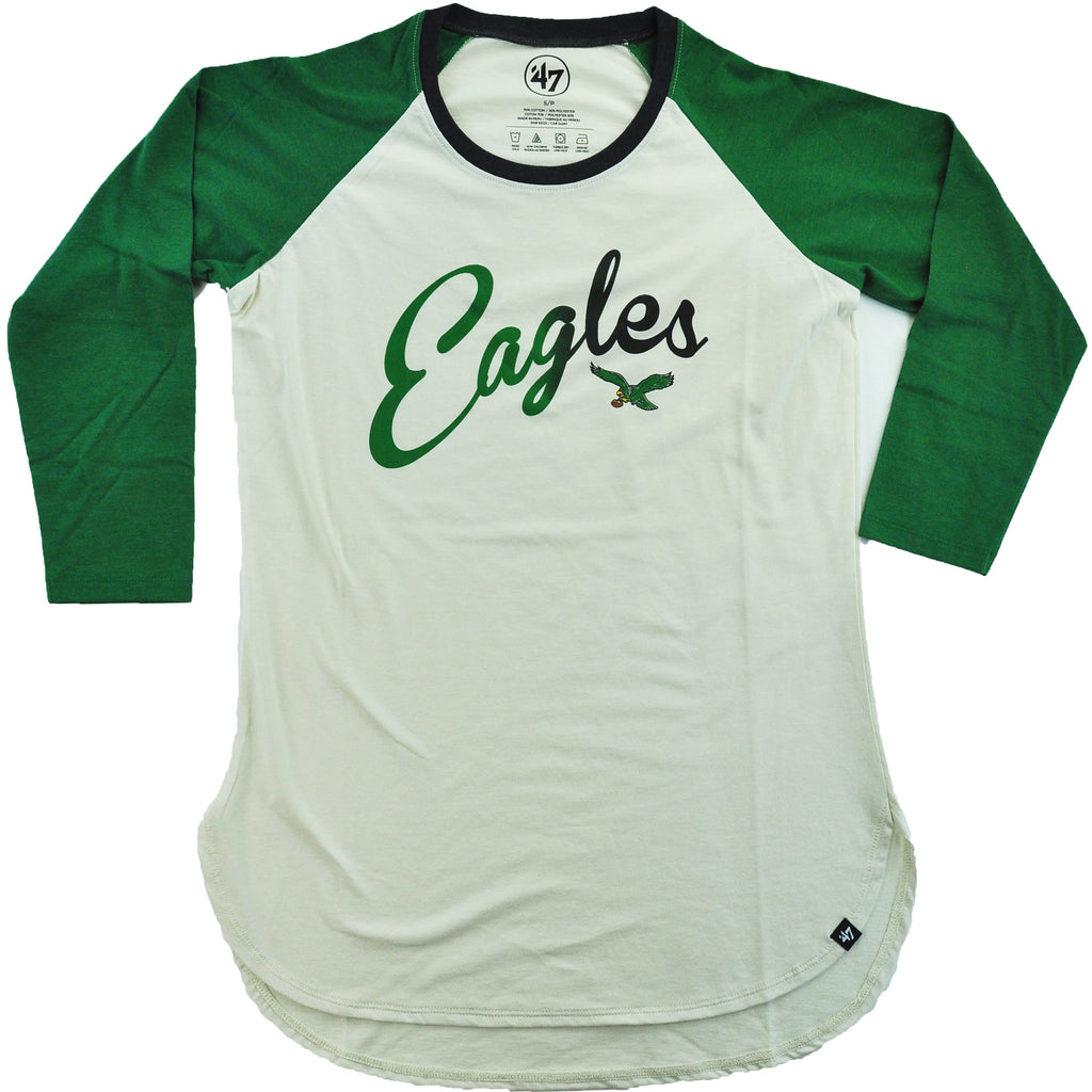 Eagles Legacy Grid Script Splitter