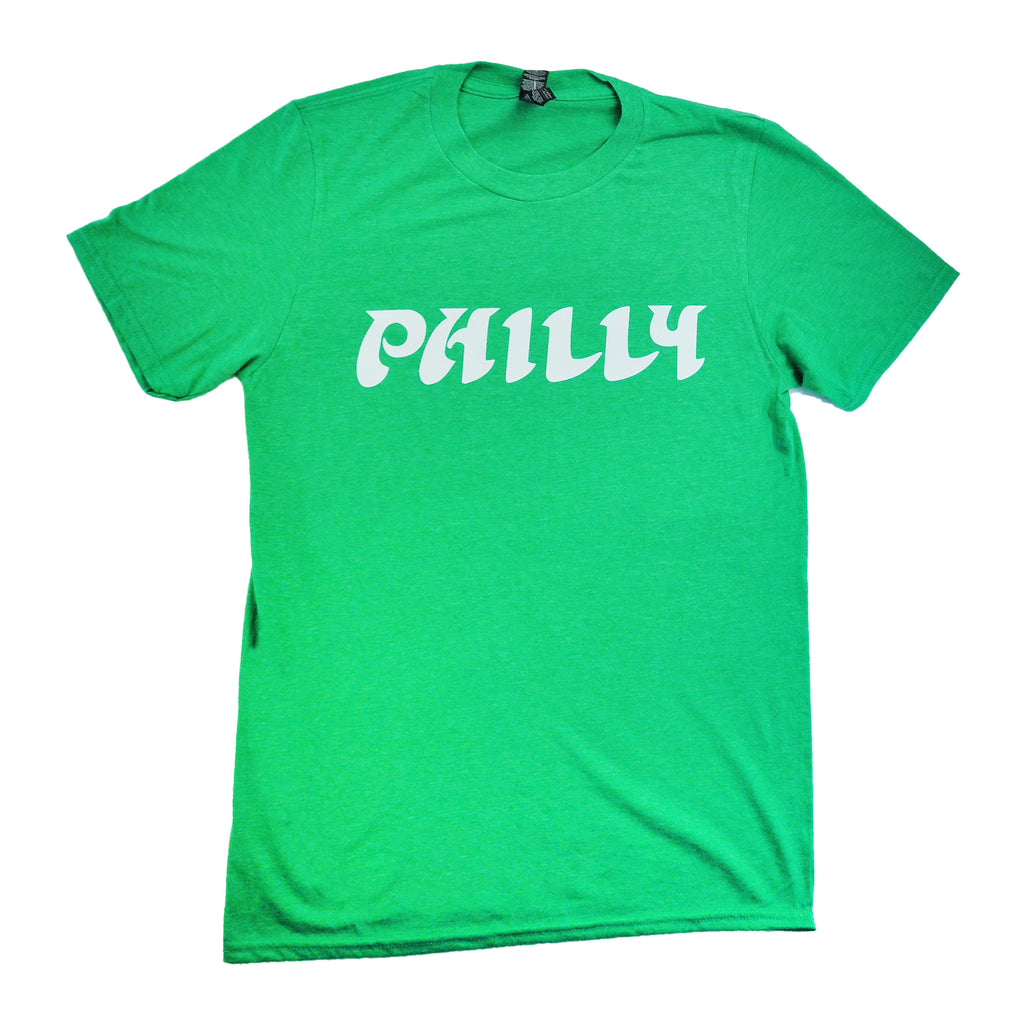 Philly Eagles Font