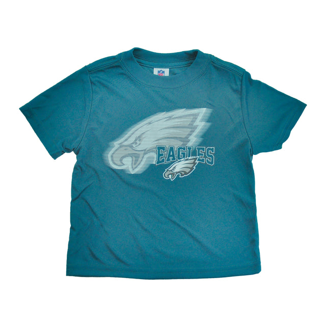 Eagles Pacific Silky Tee