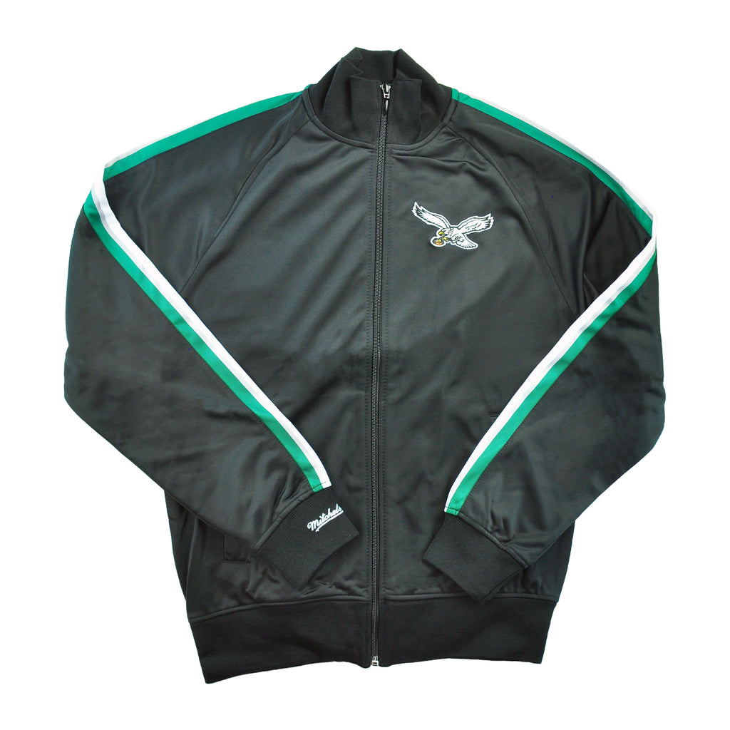 Eagles Track Jacket