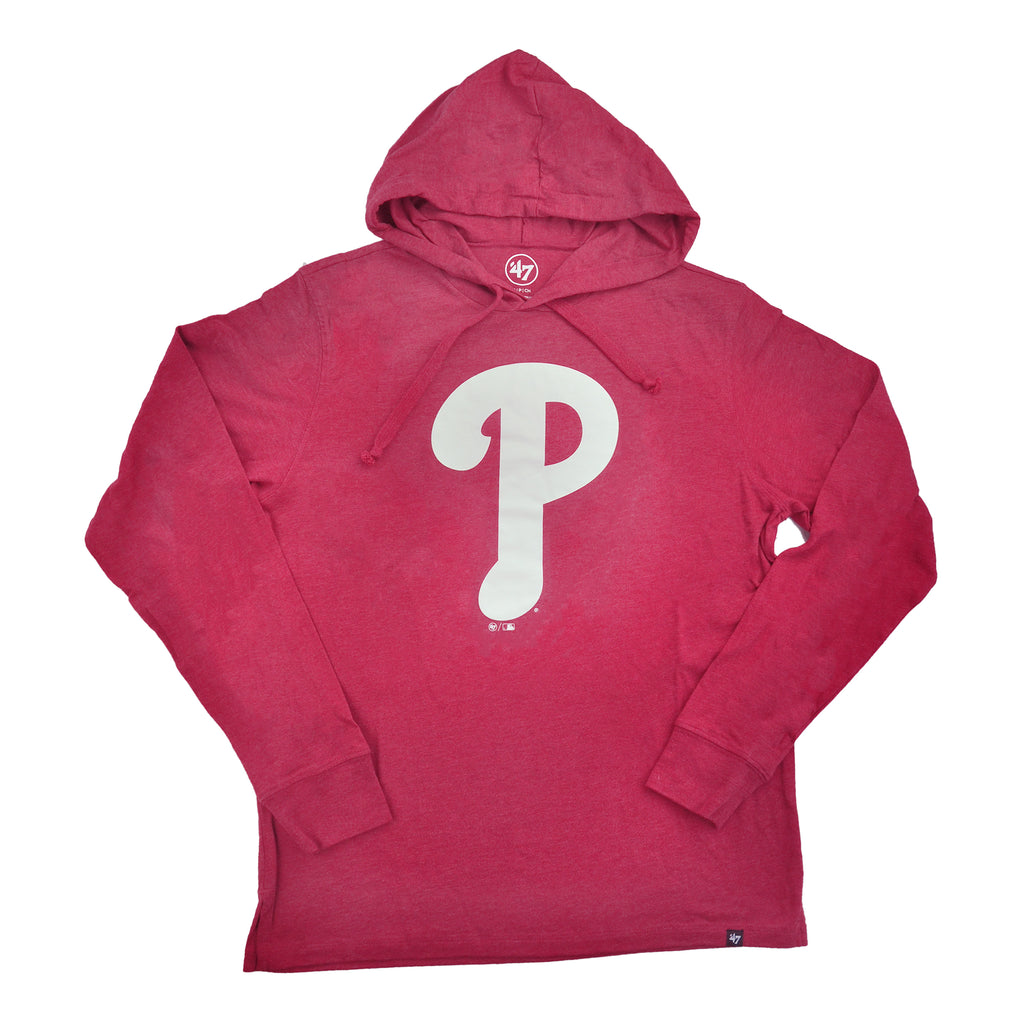 Phillies Imprint Club Hoodie