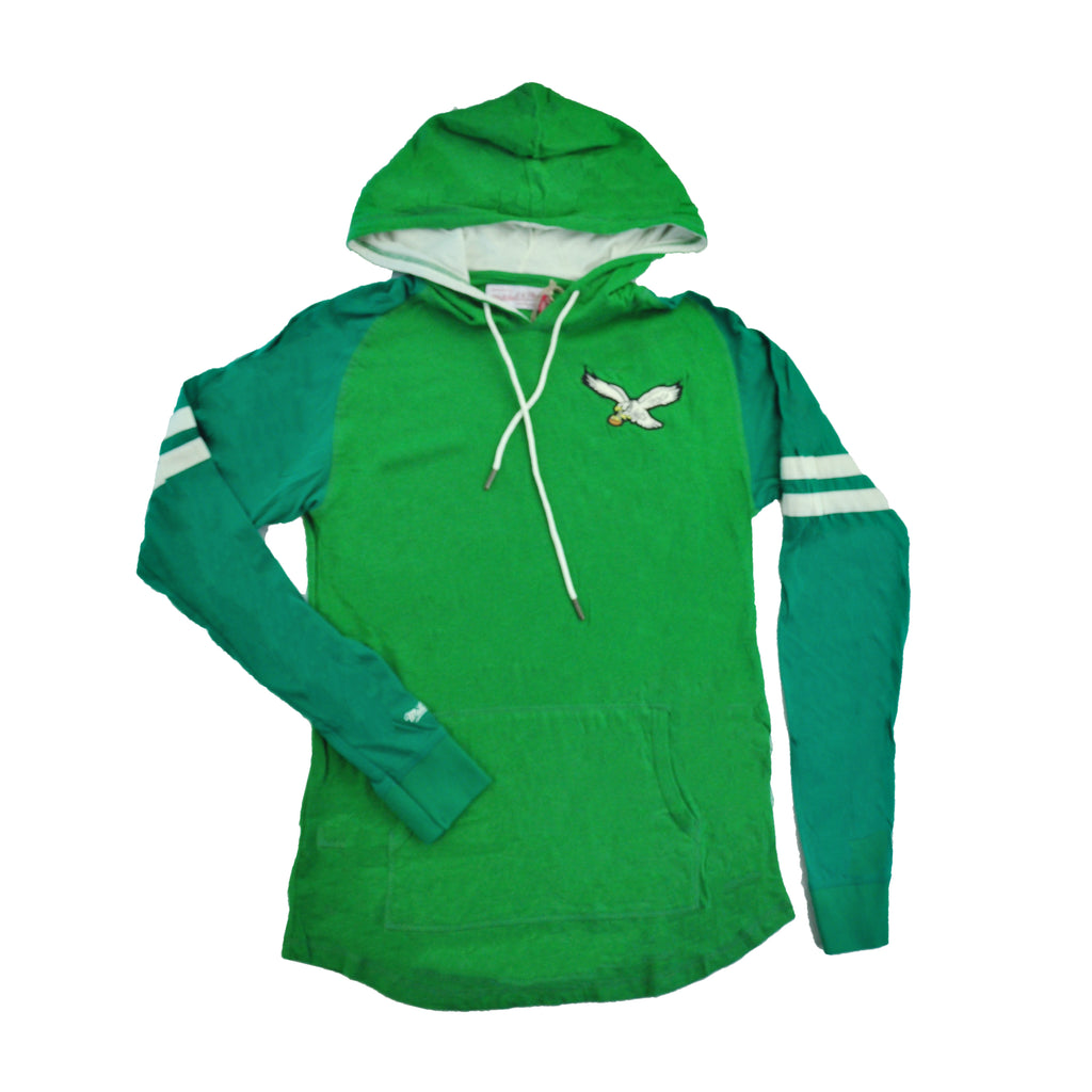 Eagles Classic Lightweight Hoodie