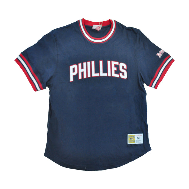 Phillies Wild Pitch Shirt