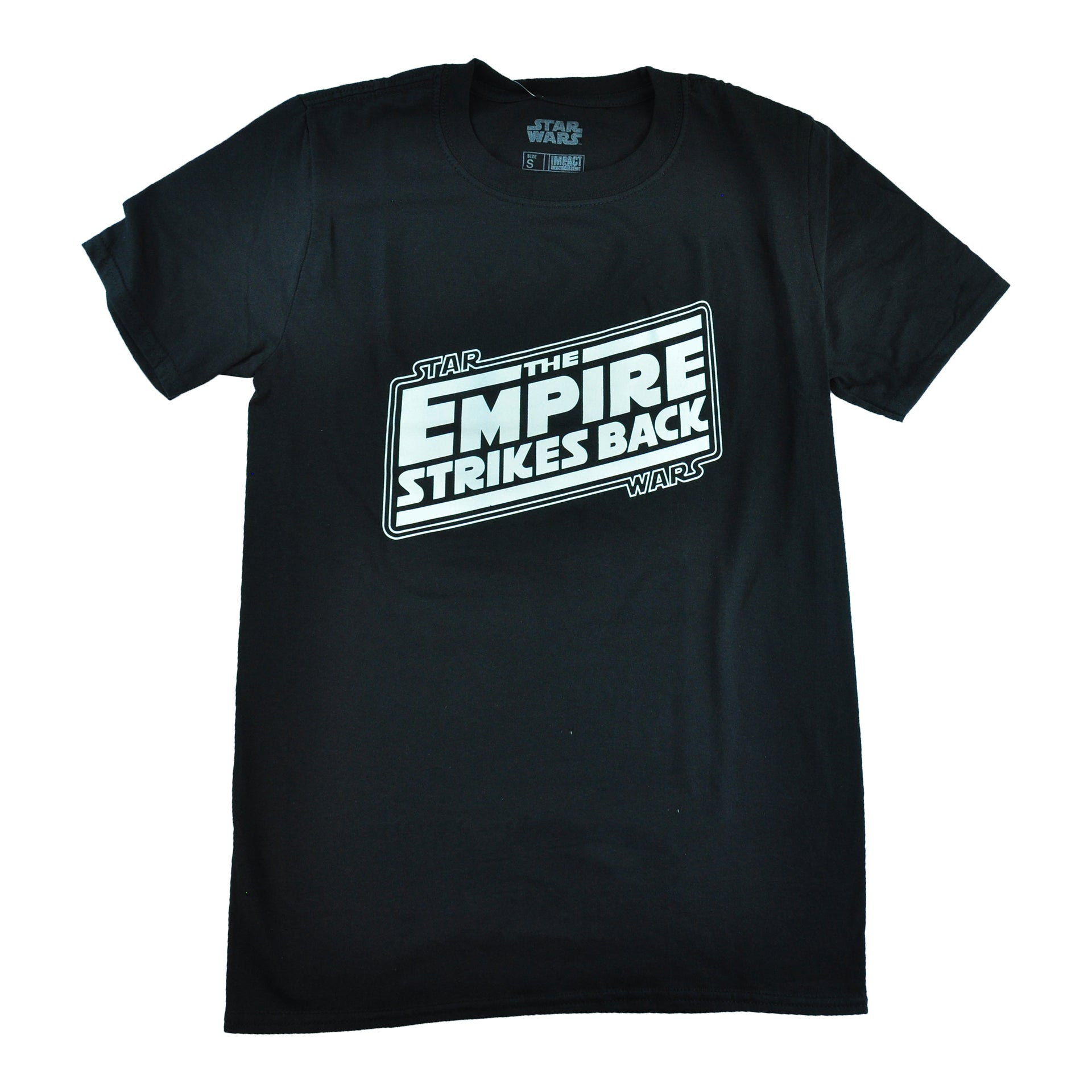 The Empire Strikes Back Tee