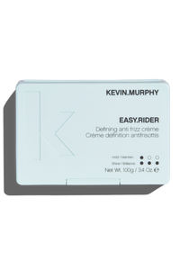 Kevin Murphy EASY.RIDER - Huckle The Barber