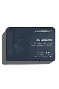 Kevin Murphy ROUGH.RIDER - Huckle The Barber