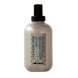 Davines This is a Sea Salt Spray - Huckle The Barber