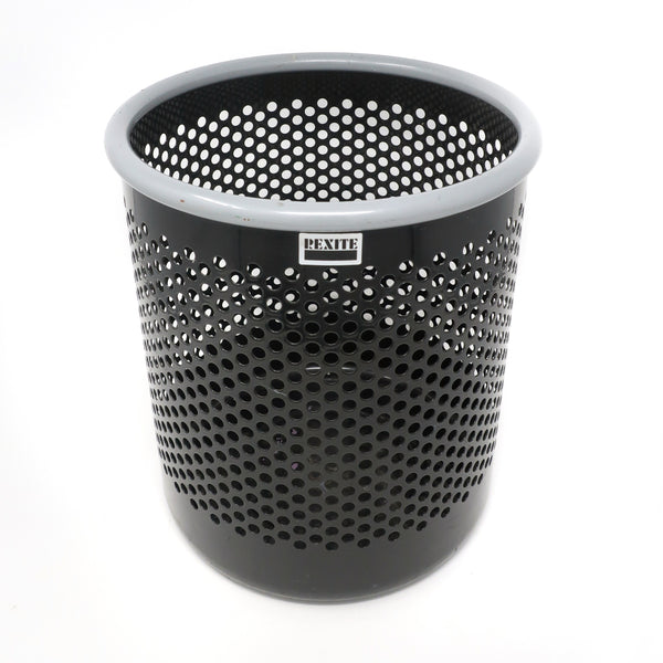 Black Cribbio 1000 Trash by Barbieri & Marianelli for Rexite