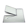 Castellar Wall Mirror by Eileen Gray for Classicon