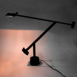 Tizio Lamp by Richard Sapper for Artemide