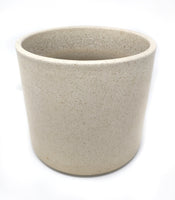 Vintage Speckled AC-10 Gainey Planter