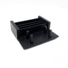 Rexite Modus 445 Small Desk Organizer by Kuno Prey