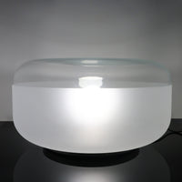 Dione Table Lamp by Pearson Lloyd for Classicon