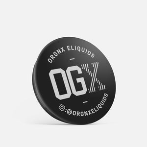 OGX Pop Socket