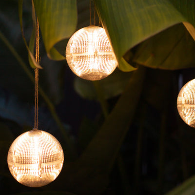 Solar Lights Buyer's Guide