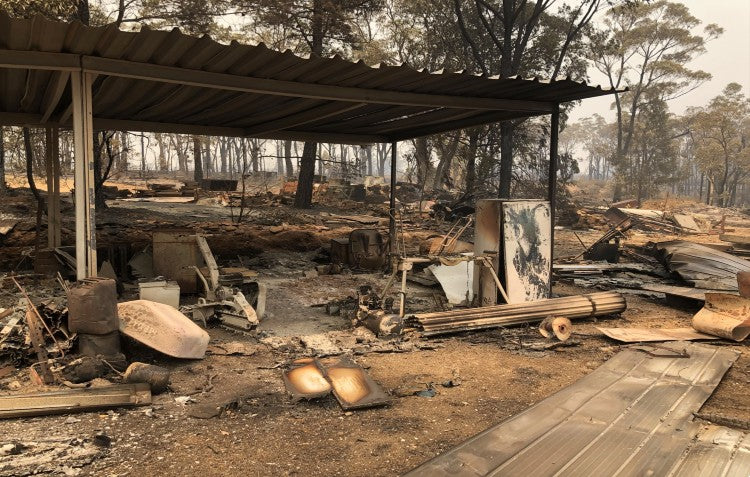 earthkeepers-home-after-bushfires