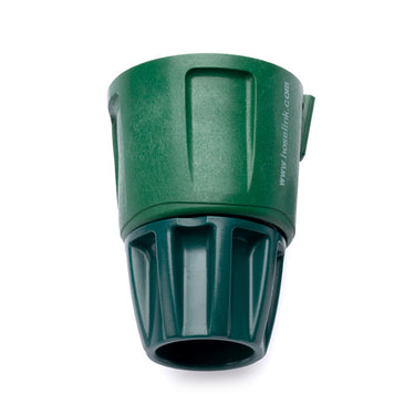 Hi-Flow 14mm Hose End Connector