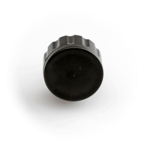 Accessory Connector Cap
