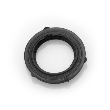 "3/4"" Spare Washer"