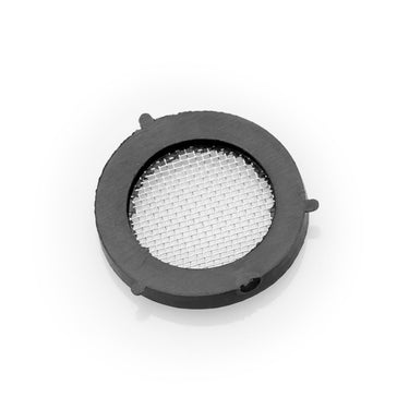 "3/4"" Washer with Filter"