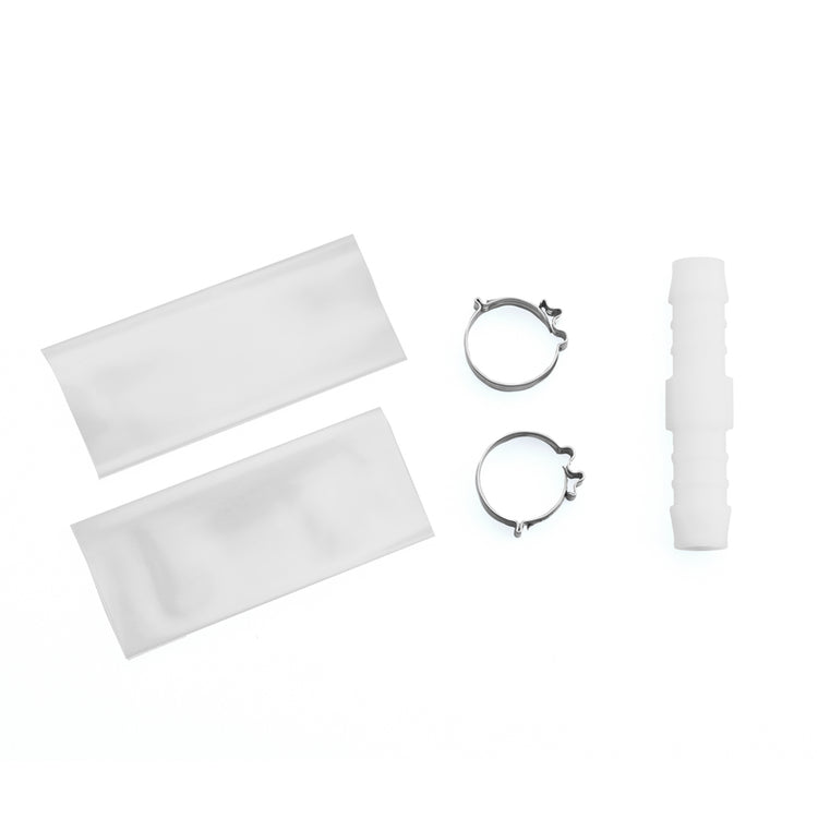 Hi-flow Reel 14mm Hose Repair Kit