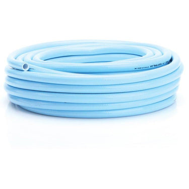 Drinking Water Hose 10m