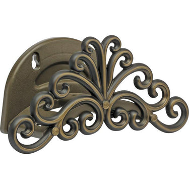 Decorative Hose Hanger