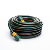 Superflex Garden Hose - Fitted