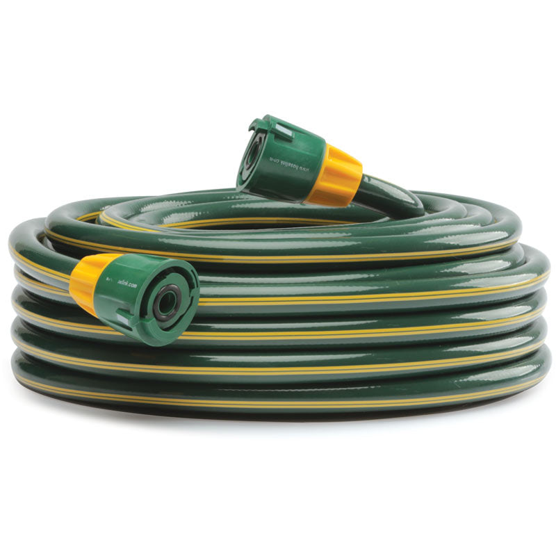 Classic Garden Hose - Fitted