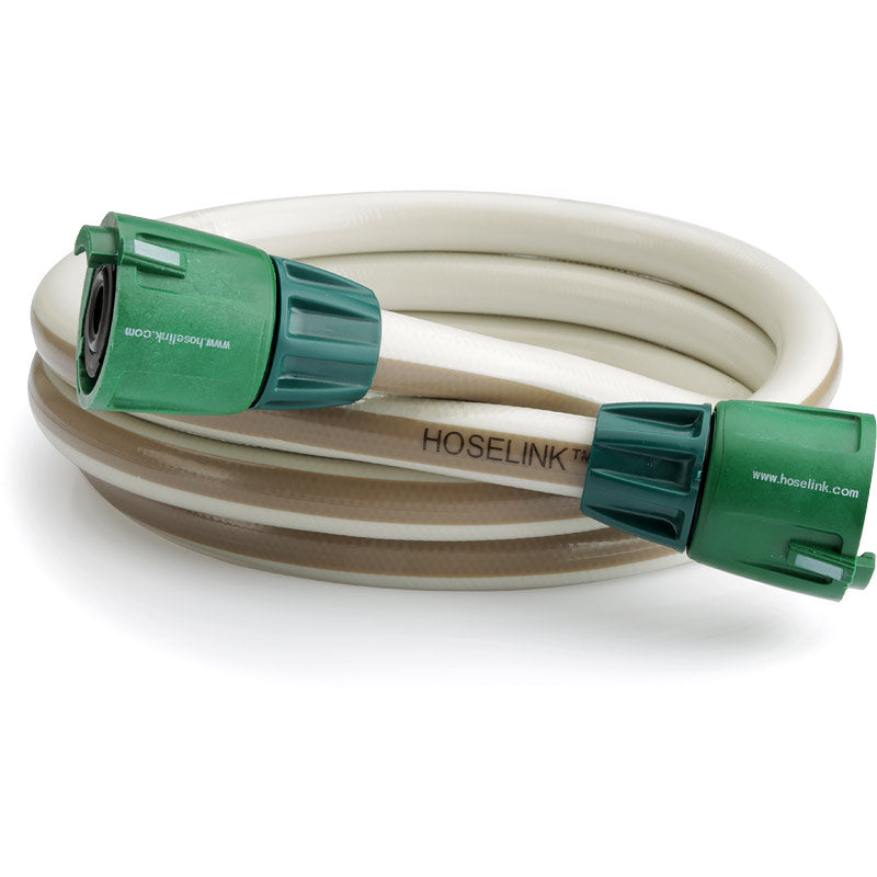 Hi-Flow Leader Hose Extension 1.5m