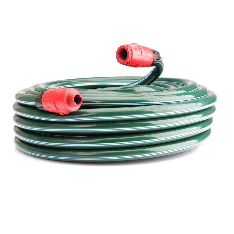 18mm Hose & Fittings 30m