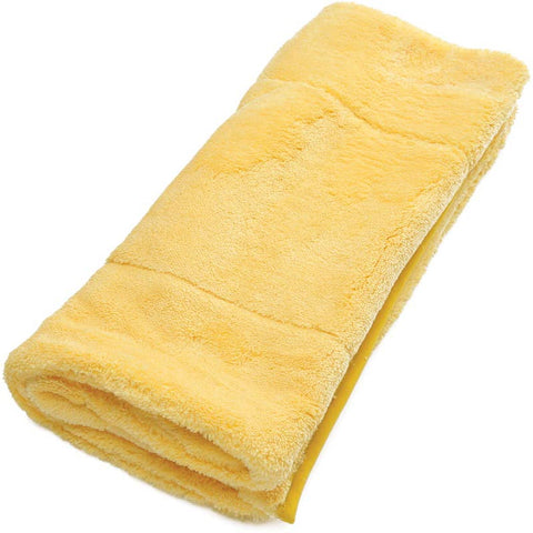 Super Soft Drying Towel - Large