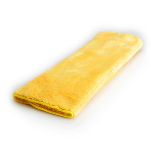 Super Soft Drying Towel - Small