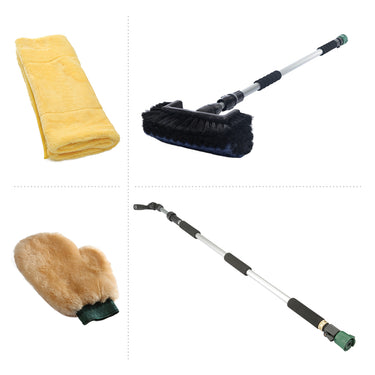 Cleaning Bundle