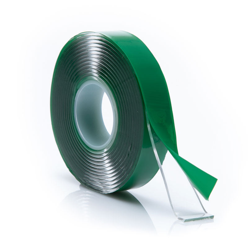 Outdoor Acrylic Double Sided Tape